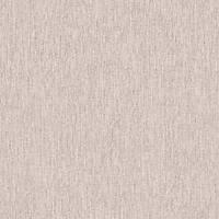 Trend Collection 18115-3 Kendinden Desenli Duvar Kaðýdý