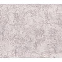 Royal Port 8811-02 Kendinden Desenli Duvar Kağıdı