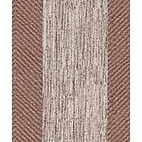 Murella 100 M7635 Çizgili İtalyan Duvar Kağıdı