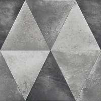 Hexagone L625-09 Ýthal Duvar Kaðýdý