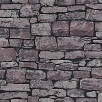 Ravena 360 728422-4 Taş Görünümlü Vinil Duvar Kağıdı