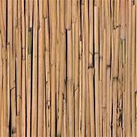 Gekkofix 10242 Kendinden Yapýþkanlý Bambu Desen Folyo