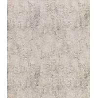 Grid 703-4 Kendinden Desenli Duvar Kağıdı