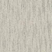 Dekor İmage 1262-A Sade Desenli Duvar Kağıdı
