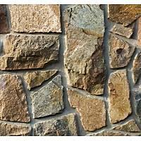 Stone And Wood 6007 Non Woven Taş Desen Duvar Kağıdı