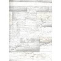 Cashmir 500-5 Vinil Taş Desenli Duvar Kağıdı