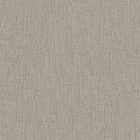 Edo-Tex EF-ED-0015 Tekstil Tabanlý Duvar Kaðýdý