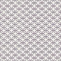 New Art 1082-E Geometrik Şekilli Duvar Kağıdı