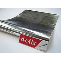 D-c-fix 215-0005 Ayna Efektli Kendinden Yapýþkanlý Folyo (45cm x 1mt)