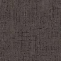 Edo-Tex EF-AB-0032 Tekstil Tabanlý Duvar Kaðýdý