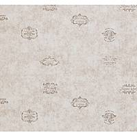 Anatolia 330-5 Çocuk Odası Duvar Kağıdı