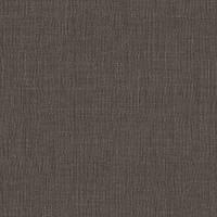 Edo-Tex EF-JK-0025 Tekstil Tabanlý Duvar Kaðýdý