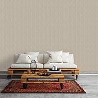 Trend Collection 18119-2 Yerli Vinil Duvar Kaðýdý