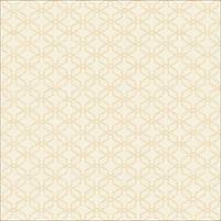 New Art 1082-A Geometrik Desenli Duvar Kaðýdý