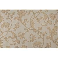 Seela Classic 6519-2 Yaprak Görünümlü Duvar Kağıdı