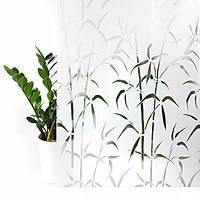 D-c-fix 334-0002 Bambu Desen Statik Cam Folyo (45cm x 1mt)