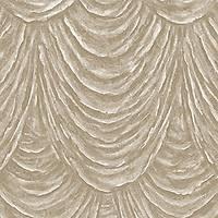 Signature 1005-4 Modern Duvar Kağıdı