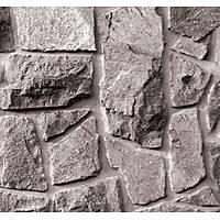 Stone And Wood 6006 Taþ Desenli Duvar Kaðýdý