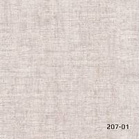 Braheem Harmony 207-01 Yerli Duvar Kaðýdý