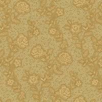 Signature 1010-4 Çiçek Motifli Duvar Kağıdı