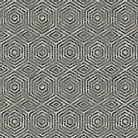 Hexagone L606-01 Geometrik Desenli Duvar Kaðýdý