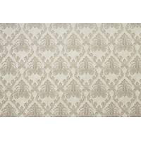 Seela Classic 6524-2 Damask Desenli Duvar Kağıdı