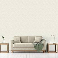 Design Plus 13181-1 Modern Desenli Duvar Kaðýdý