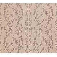 Anatolia 320-1 Çiçek Desenli Duvar Kağıdı