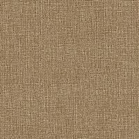 Seven 7801-6 Keten Desenli Duvar Kağıdı