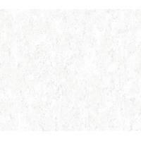 Royal Port 8806-02 Kendinden Desenli Duvar Kağıdı