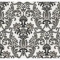 Rumi 6804-5 Klasik Desenli Duvar Kağıdı