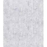 Grid 703-6 Yerli Duvar Kağıdı