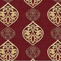 Classic Collection 4425 Modern Motifli Duvar Kaðýdý