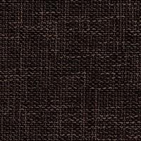 More 613935-10 Çuval Görünümlü Duvar Kağıdı