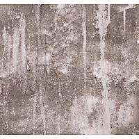 Stone And Wood 6080 Eskitme Görünümlü Duvar Kağıdı
