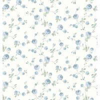 Gordion 2600-1 Floral Duvar Kaðýdý