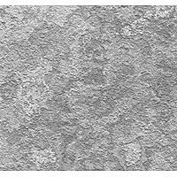 Stone And Wood 6072 Sýva Görünümlü Duvar Kaðýdý