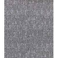 Grid 700-1 Sade Desenli Duvar Kaðýdý
