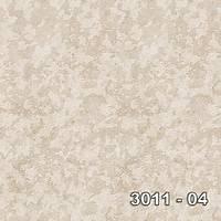 Armani 3011-04 Sade Desenli Duvar Kaðýdý