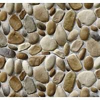 Stone And Wood 6004 Taþ Görünümlü Duvar Kaðýdý