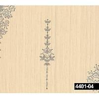 Crown 4401-04 Damask Model Duvar Kaðýdý