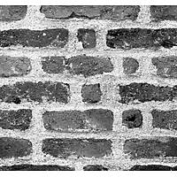 Stone And Wood 6043 Tuðla Desenli Duvar Kaðýdý