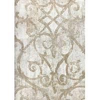 Cashmir 300-1 Damask Model Duvar Kağıdı