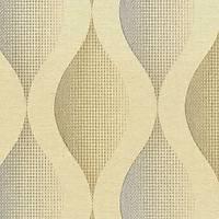 Nadia 9722-3 Vinil Modern Desenli Duvar Kaðýdý
