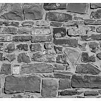 Stone And Wood 6014 Taþ Desen Duvar Kaðýdý