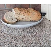 D-c-fix 346-8204 Kahverengi Granit Desen Yapýþkanlý Folyo