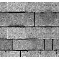 Stone And Wood 6066 Taþ Desenli Duvar Kaðýdý