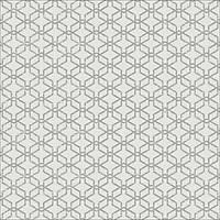 New Art 1082-D Geometrik Desenli Duvar Kaðýdý