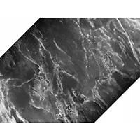 D-c-fix 346-3247 Siyah Mermer Desen Yapýþkanlý Folyo (45cm x 1mt)