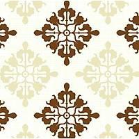 Classic Collection 4550 Damask Desenli Duvar Kağıdı